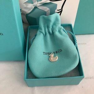 Tiffany & Co. Lucky Duck
